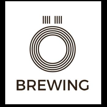 Ö Brewing