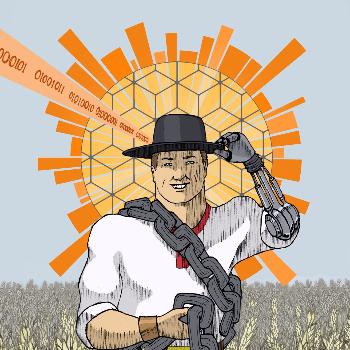 Korjuu.com Oy