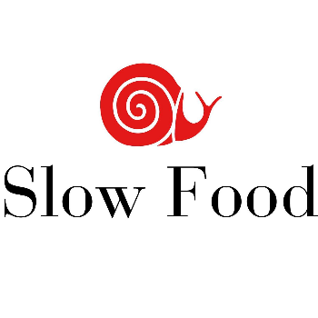 Slow Food Helsinki