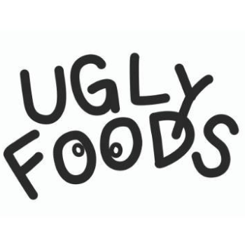 Ugly Foods