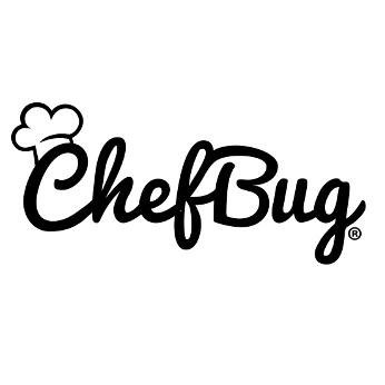 ChefBug Oy Ltd