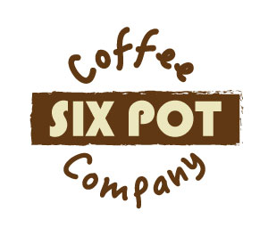 Six Pot Oy