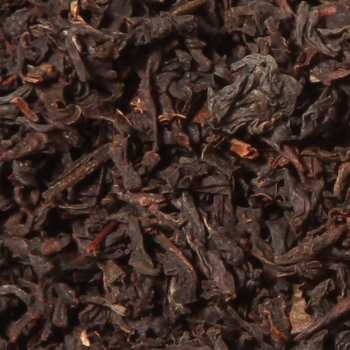 Earl Grey Superior (luomu)